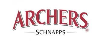 Archer's